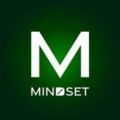 MINDSET by DIVE Studios