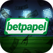 Papel Betting Tips