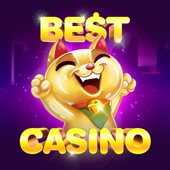 Best Casino - Slot Machines