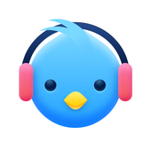 Music Player & MP3 Player - Lark Player