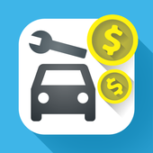Car Expenses Manager