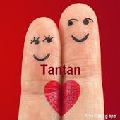 Tantan - Real Dating