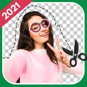 Sticker maker 2021 for WA - Create Sticker & Memes