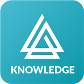 AMBOSS Medical Knowledge Library & Clinic Resource