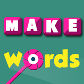 Make Words
