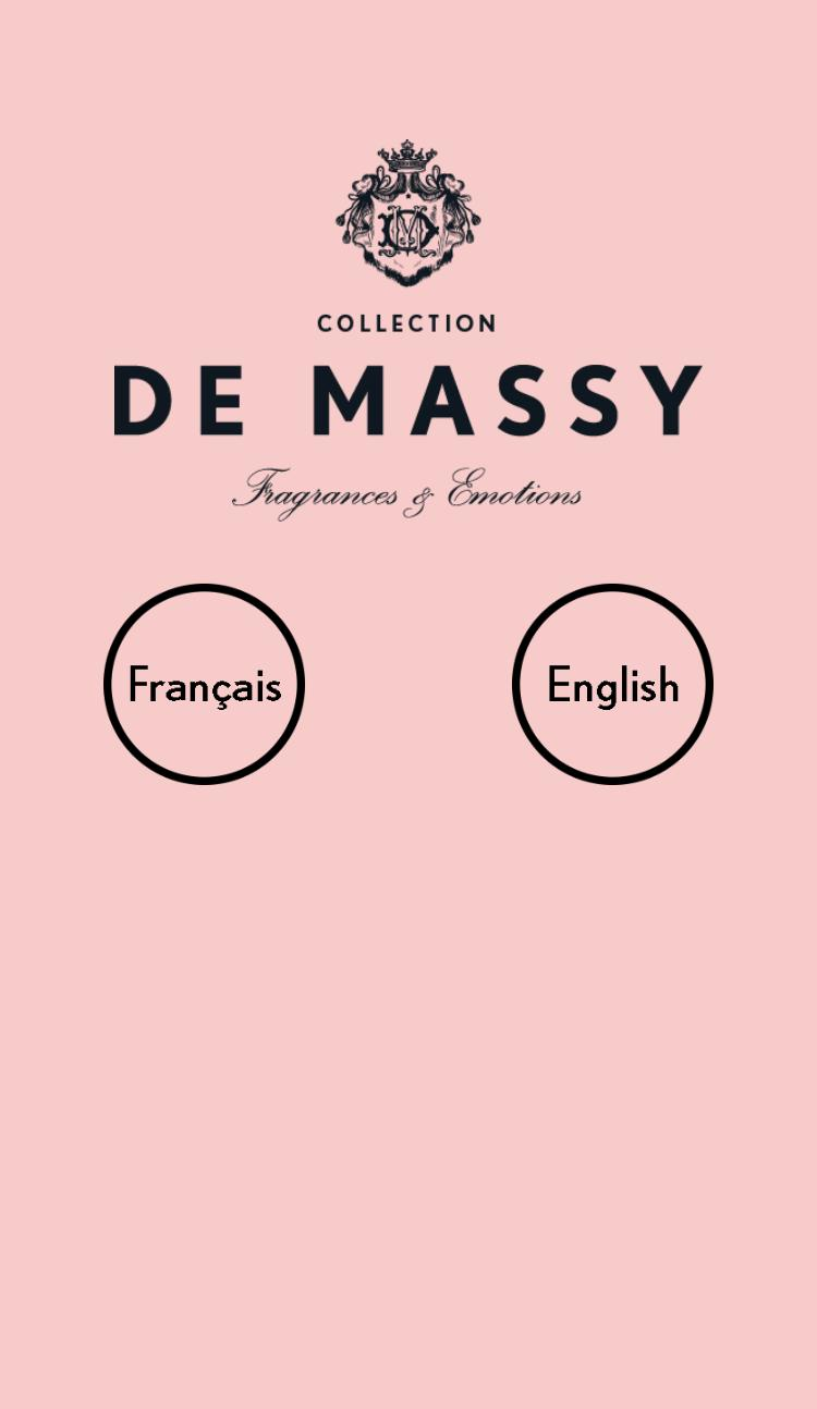 Collection De Massy