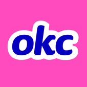 OkCupid - The Online Dating App for Great Dates