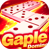 POP Gaple - Domino gaple Ceme BandarQQ Solt oline