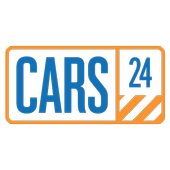 CARS24® – Sell Used Car at Best Price, Buy Old Car