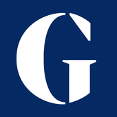 The Guardian - World news, Sport and Finance