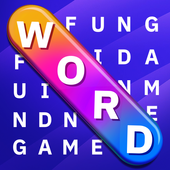 Word Search ????????????️