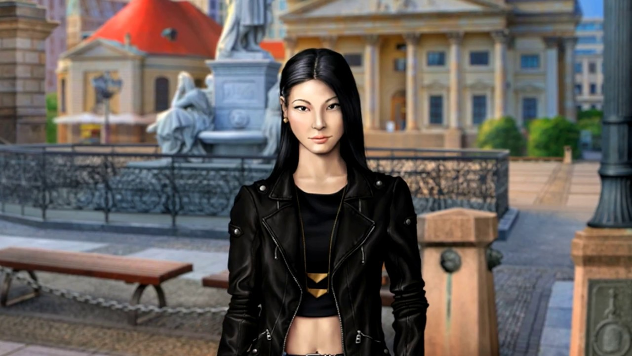 Mystery Society 2: Hidden Objects Games