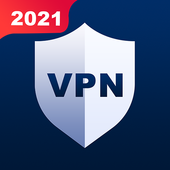 VPN Super - Free Fast Unlimited VPN Tunnel App