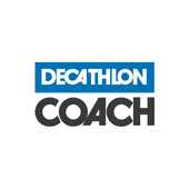 Decathlon Coach - Sports Tracking & Training