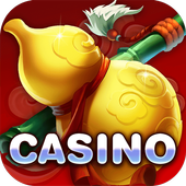 Golden Gourd Casino-Video Poker slots game